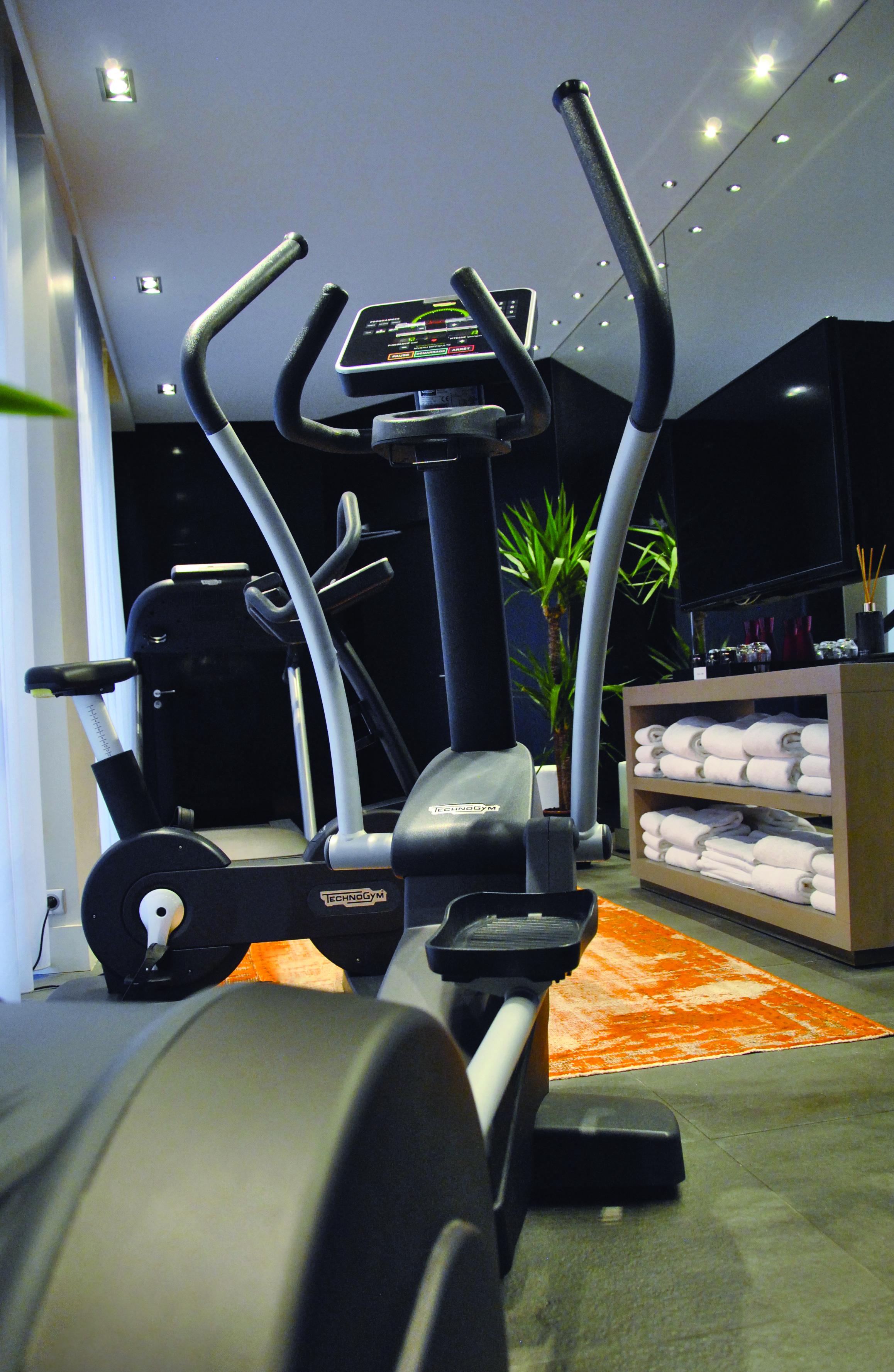 espace bien etre hotel grenoble luxe et 4 toiles. Black Bedroom Furniture Sets. Home Design Ideas